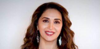 Bollywood regisseur SLB wil Madhuri Dixit voor speciaal lied