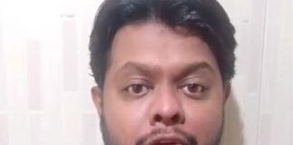 Bollywood fan gaat viraal met eigen versies van populaire liedjes
