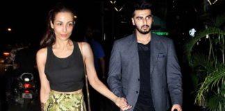 Bollywood acteur Arjun Kapoor wil volgend jaar trouwen
