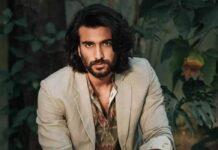 Meezaan Jaaferi krijgt hoofdrol in Bollywood film Hungama 2