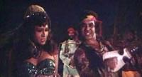 Bollywood: de echte Mehebooba