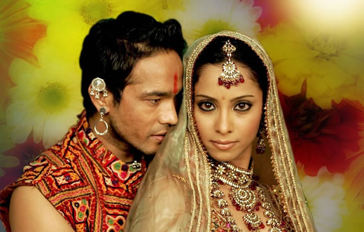 Bollywood - The Show weer in Nederland