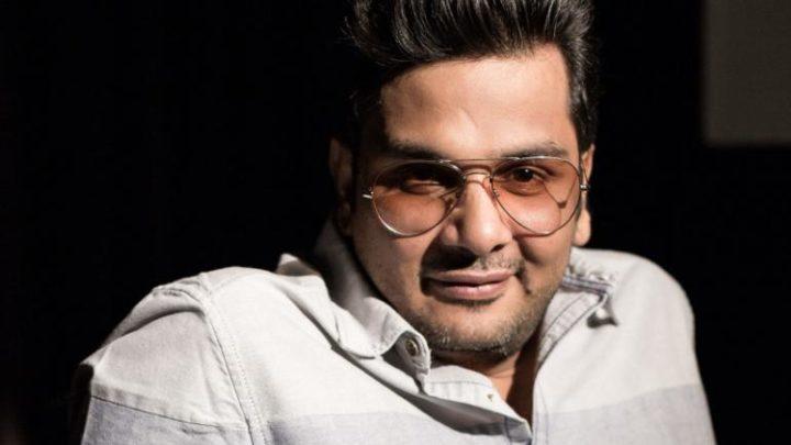 Bollywood castingdirecteur Mukesh Chhabra nog steeds aan het werk