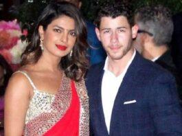 Nick Jonas is klaar voor kinderen met Bollywood actrice Priyanka Chopra