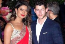 Trouwt Bollywood actrice Priyanka Chopra in december met Nick Jonas?
