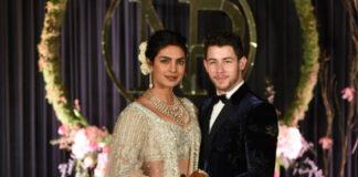 Bollywood actrice Priyanka Chopra en man Nick Jonas hebben geen haast om gezin te starten