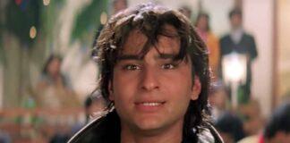Remix van het hit Ole Ole in Bollywood film Jawaani Jaaneman
