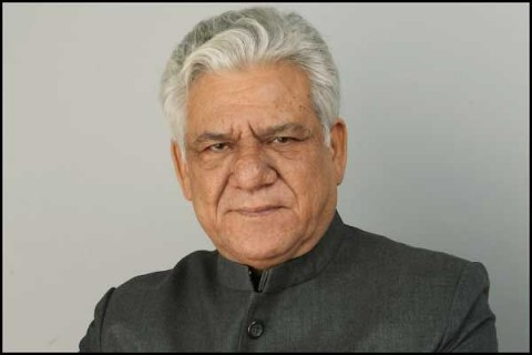 Bollywood Acteur Om Puri Overleden Bollywood