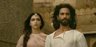 'Radicale hindoes willen Deepika verminken om rol in Padmavaat'