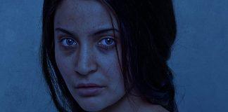 Eerste trailer Bollywood film Pari is uit