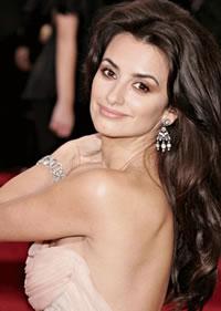 Bollywood rol voor Penelope Cruz