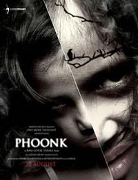Horrorfan vindt enge Bollywood film niet eng