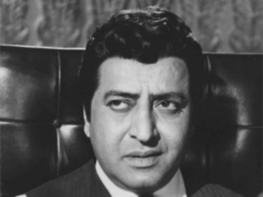 Bollywood Acteur Pran Overleden Bollywood