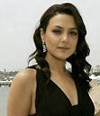 Bollywood - Preity Zinta
