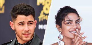 Bollywood actrice Priyanka Chopra over haar grote liefde Nick Jonas