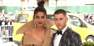Nick Jonas bevestigt verloving met Priyanka Chopra?