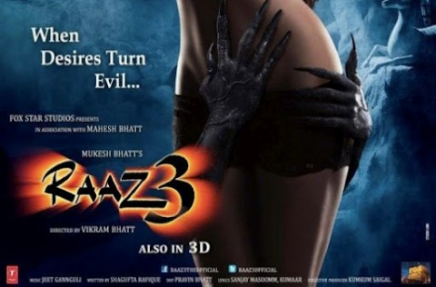 raaz-3-poster-516x3401