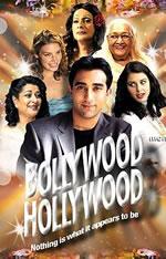 Bollywood - Rahul Khanna