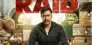 Bollywood acteur Ajay Devgn over rol sociale media bij filmpromoties