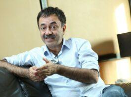 Bollywood filmmaker Rajkumar Hirani beschuldigd van seksuele intimidatie
