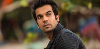 Karan Johar wil Rajkummar Rao in Bollywood film Dostana 2