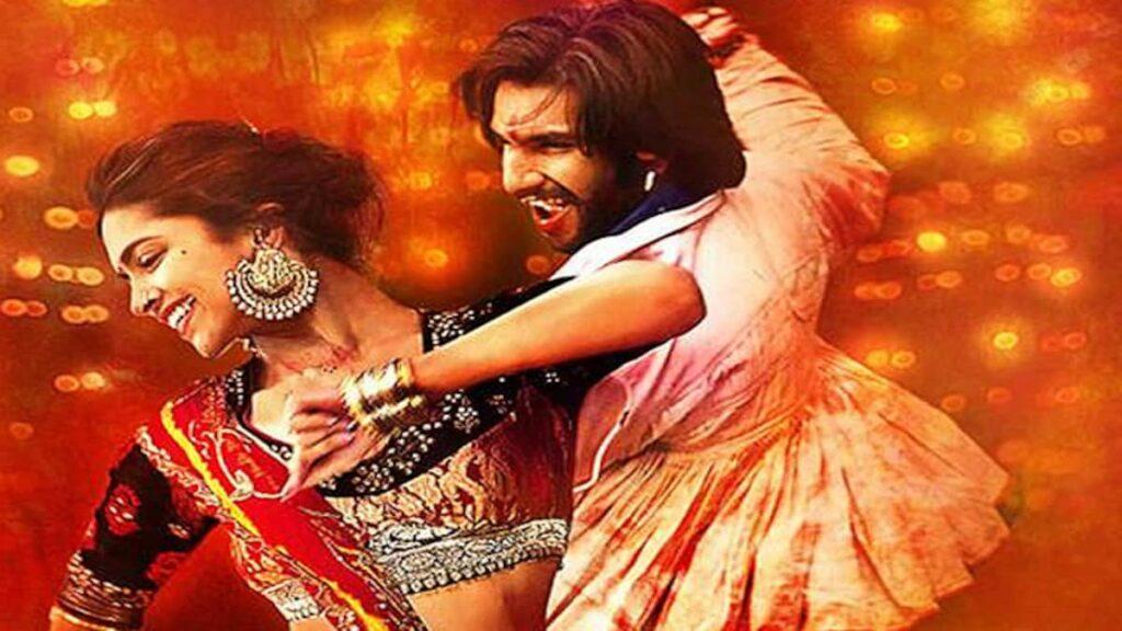 Bollywood filmmaker Sanjay Leela Bhansali viert 25 jarig jubileum