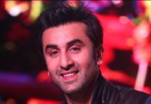 Bollywood acteur Ranbir Kapoor positief getest op coronavirus