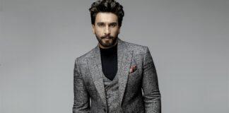 Bollywood acteur Ranveer Singh verzoekt autoriteiten om Indiase gebarentaal officieel te erkennen