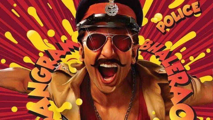 Bollywood acteur Ranveer Singh verkiest werk boven huwelijksreis