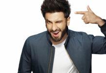 Bollywood acteur Ranveer Singh is meer waard dan Varun Dhawan
