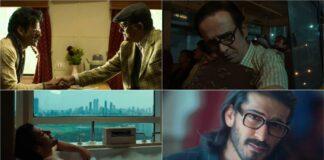 Bekijk de trailer van de Bollywood film Ray