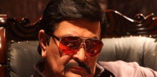 """Bollywood acteur Randhir Kapoor: """"Rishi Kapoor heeft geen kanker"""""""