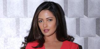 Riya Sen onthult 'bewuste beslissing' om Bollywood te verlaten