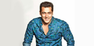Bollywood acteur Salman Khan: Varun en Tiger leggen de lat hoog voor nieuwkomers