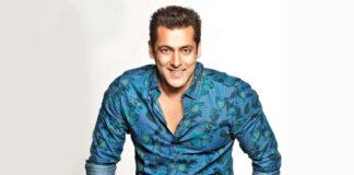 Bollywood acteur Salman Khan wil wegblijven van het digitale platform en weigert webseries te doen