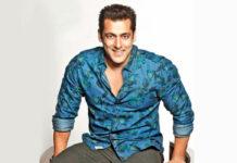 Sooraj Barjatya bevestigt nieuws over film met Bollywood superster Salman Khan
