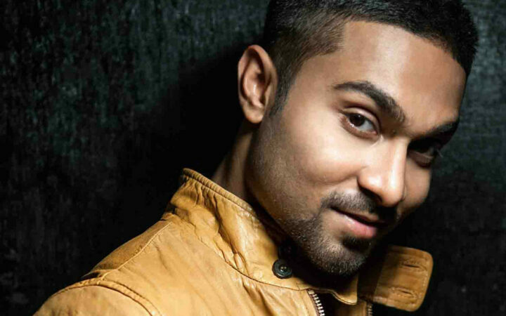 Bollywood choreograaf Salman Yusuff Khan beschuldigd van seksuele mishandeling
