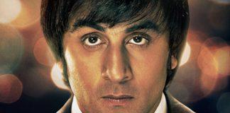 Was Ranveer Singh eerste keus voor Bollywood film Sanju?