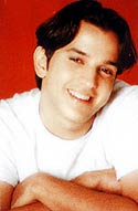 Bollywood - Santino Morea
