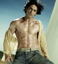 Shahrukh wil duurste Bollywood film maken