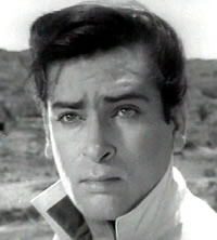 Bollywood Acteur Shammi Kapoor Overleden Bollywood