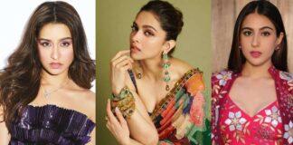 NCB bevestigt verklaringen van Bollywood actrices Deepika, Shraddha en Sara; geen nieuwe dagvaardingen
