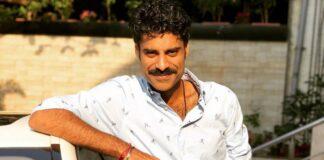 Bollywood acteur Sikander Kher maakt internationaal debuut in Monkey Man