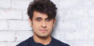 Bollywood zanger Sonu Nigam ontkent politieke ambities