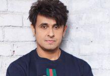 """Bollywood zanger Sonu Nigam: """"Ik wil niet dat mijn zoon zanger wordt, tenminste niet in dit land"""""""