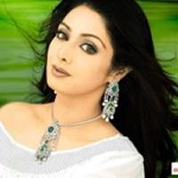Bollywood - Sridevi maakt comeback met Anil Kapoor