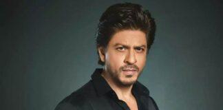 Bollywood productiebedrijf YRF bereidt speciale showreel voor ter gelegenheid van 50-jarig jubileum