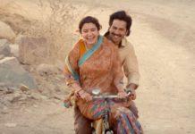 Voorbereiding op rol in Sui Dhaaga was niet makkelijk voor Varun