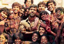 Bekijk de eerste trailer van de Bollywood film Super 30