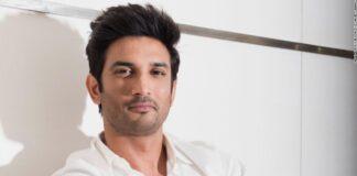 Bollywood is niet alleen maar glitter en glamour